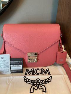 MCM Boutique