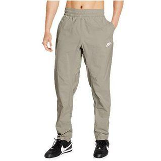 Nike Men's Unlined Woven Utility Pants