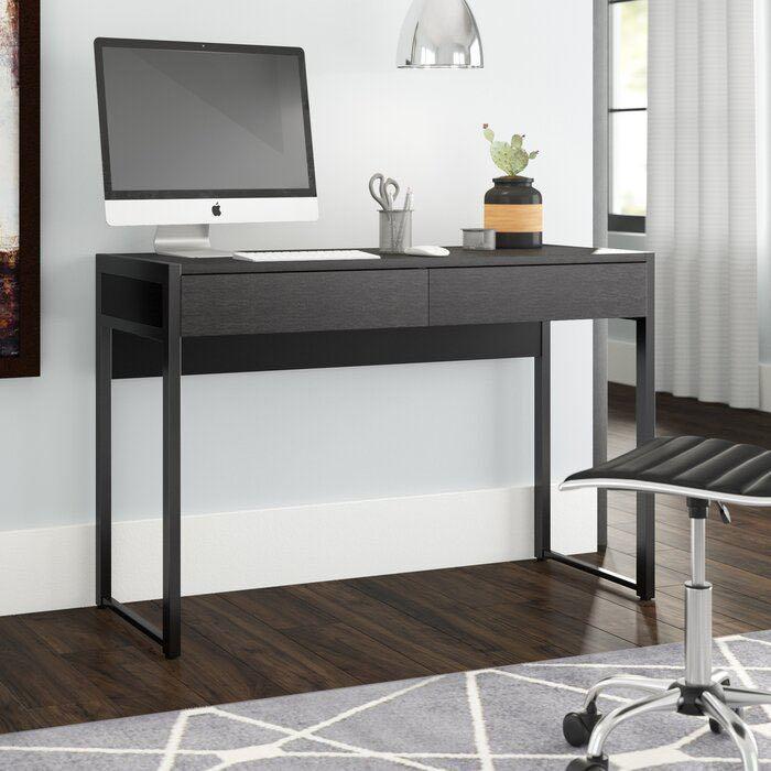 Wayfair Work Desk