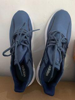 Adidas Shoes ori