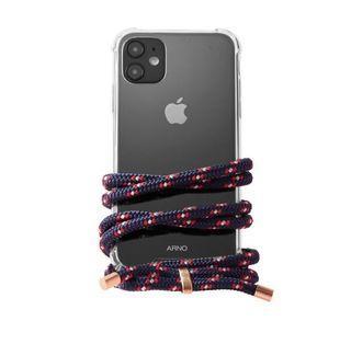 ARNO 背帶手機殼