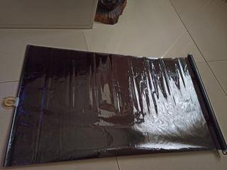 For sale car tint windshield protection cover