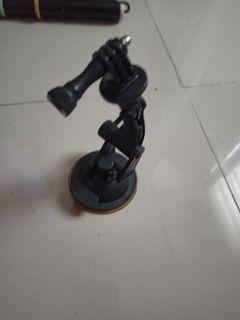 For sale dash cam mount universal
