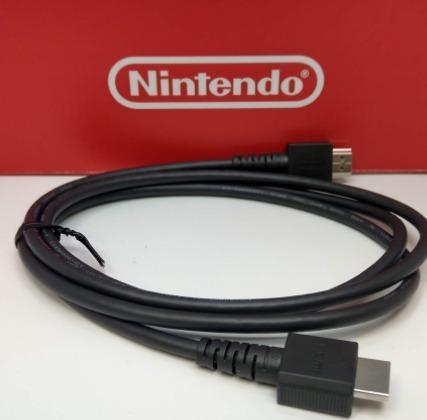 原廠HDMI線350