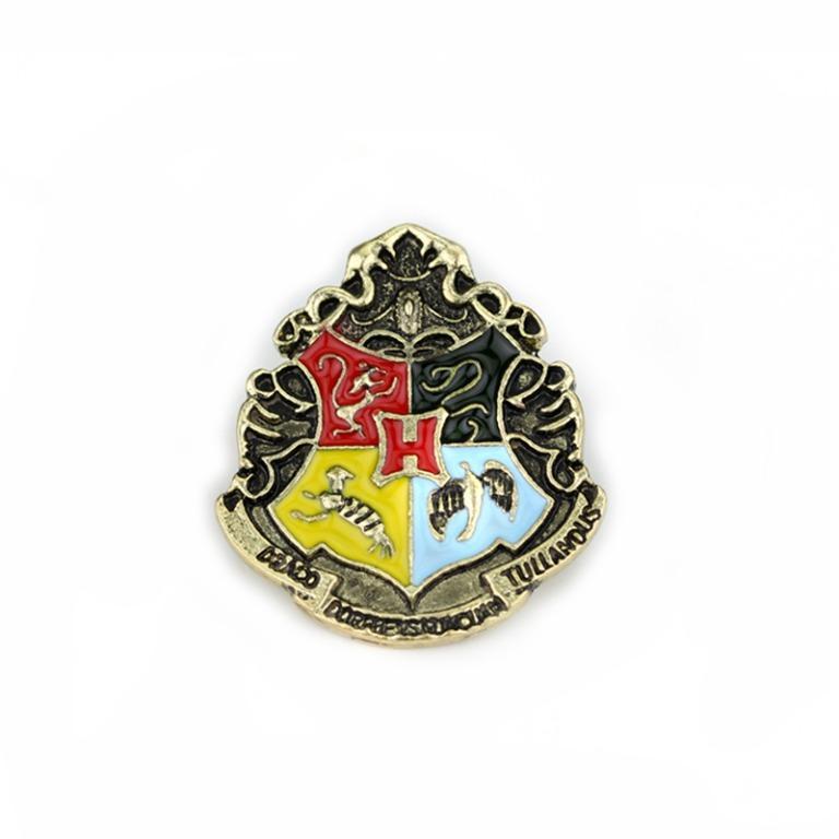 Jayelle Pin Badge (Limited Stocks)