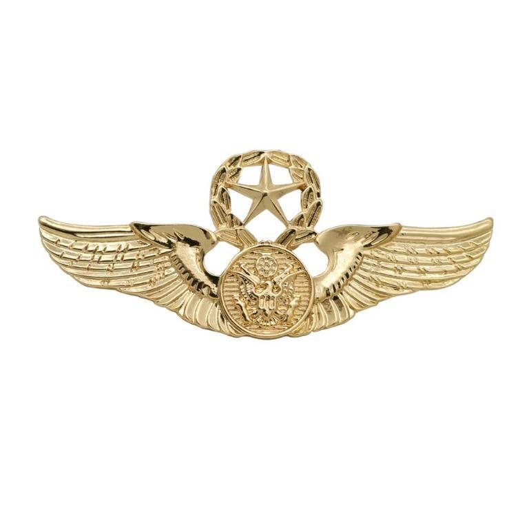 Nasirelle Pin Badge (Limited Stocks)