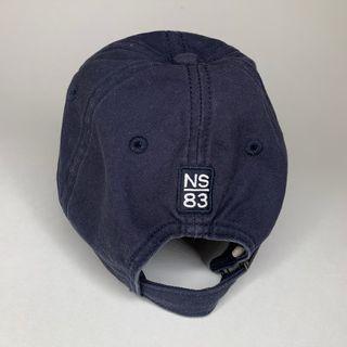 Nautica Cap
