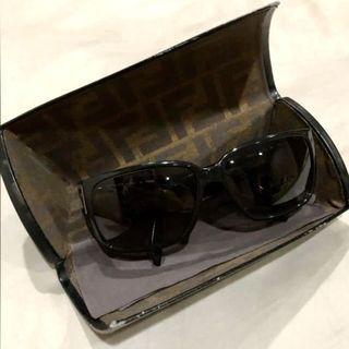 REPRICE Fendi sunglasses
