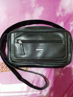 Sling bag/tas selempang