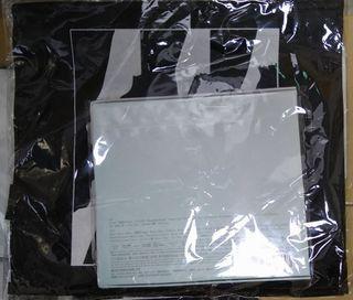 V6 / The ONES 台灣版初回生產限定版A(CD+DVD) (附特典托特包)
