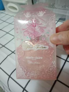 日本香水45ml