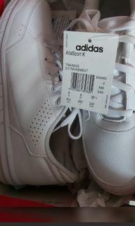 Adidas AltaSports