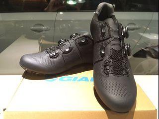 GIANT SURGE PRO MES碳纖車鞋 #carbon#size 45