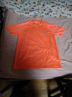 NCAA 球衣 運動衣 緊身衣 背心 熱身衣