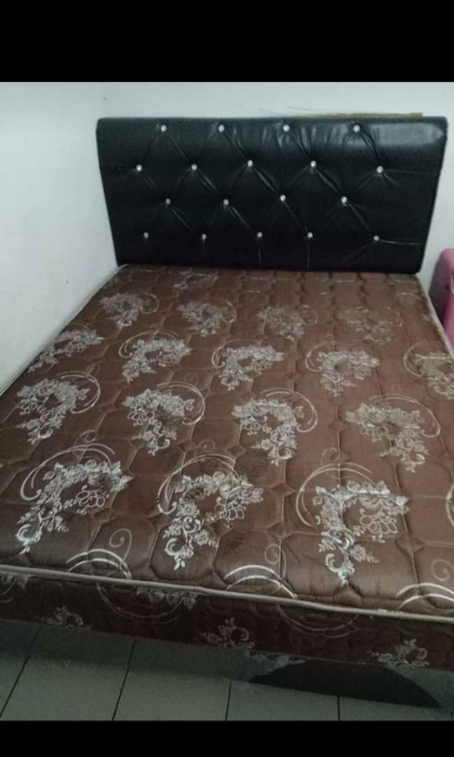 #70#Pinjaman jaminan furniture