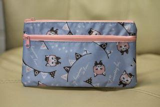 Pouch from Japan