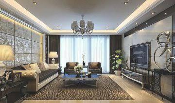Sewa / Jual Murah Apartemen District 8 Senopati Jakarta Selatan – Tower Infinity & Eternity – 1 / 2 / 3 / 4 BR Fully Furnished