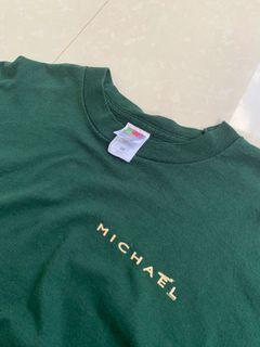 Vintage 1996 Sweatshirt