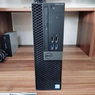 ⚡️ I5六代迷你平躺式主機  搭配8G記憶體+240G SSD+USB3.0    LOL效能全開不是問題,模擬器雙開也難不倒  ⚡️  $7,000