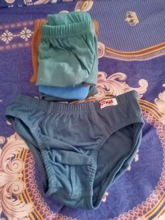 Celana Dalam GT Kids