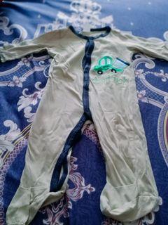 Jumpsuits baby nexc