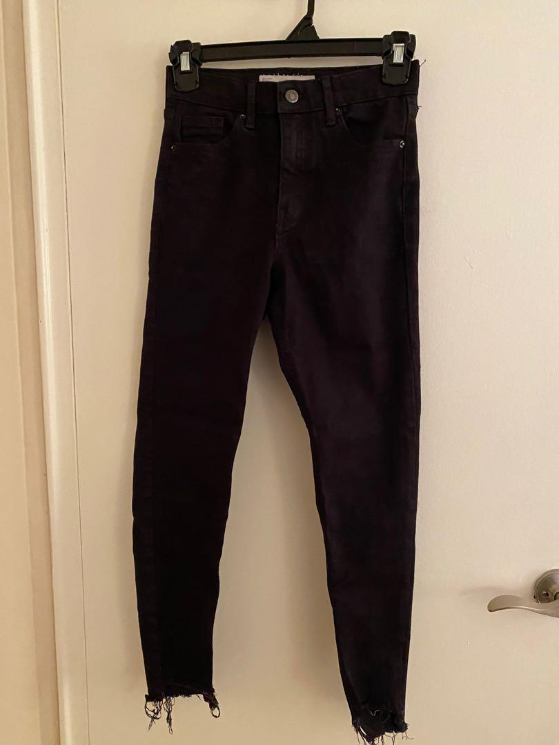 Top shop Skinny Jeans