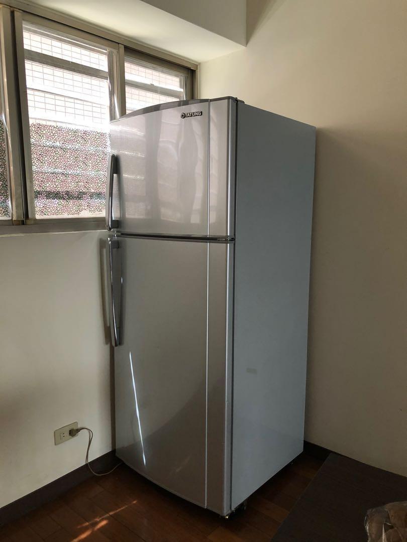 便宜大容量435L 二手冰箱