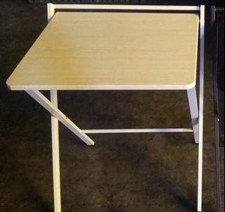 60  cm foldable table
