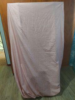 Brandnew fullgarter queen-king size bedaheets cotton