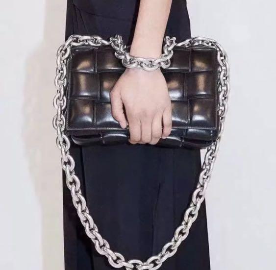 BV stylish shoulder bag Hot item