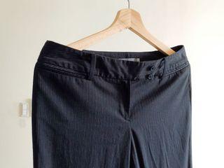 G2000 西裝褲  女 L號