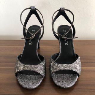 High heels Staccato LIKE NEW!!
