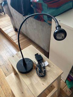 IKEA LED lamp