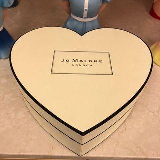 Jo Malone紙盒