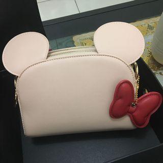 tas Disney