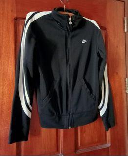 Original Stanford Nike