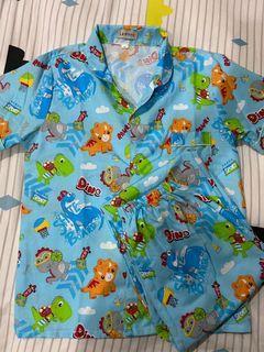 Piyama anak / baju tidur anak
