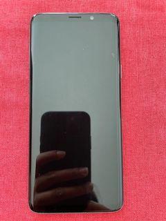 Samsung Galaxy X9 Plus