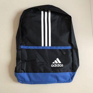 Tas Adidas Backpack