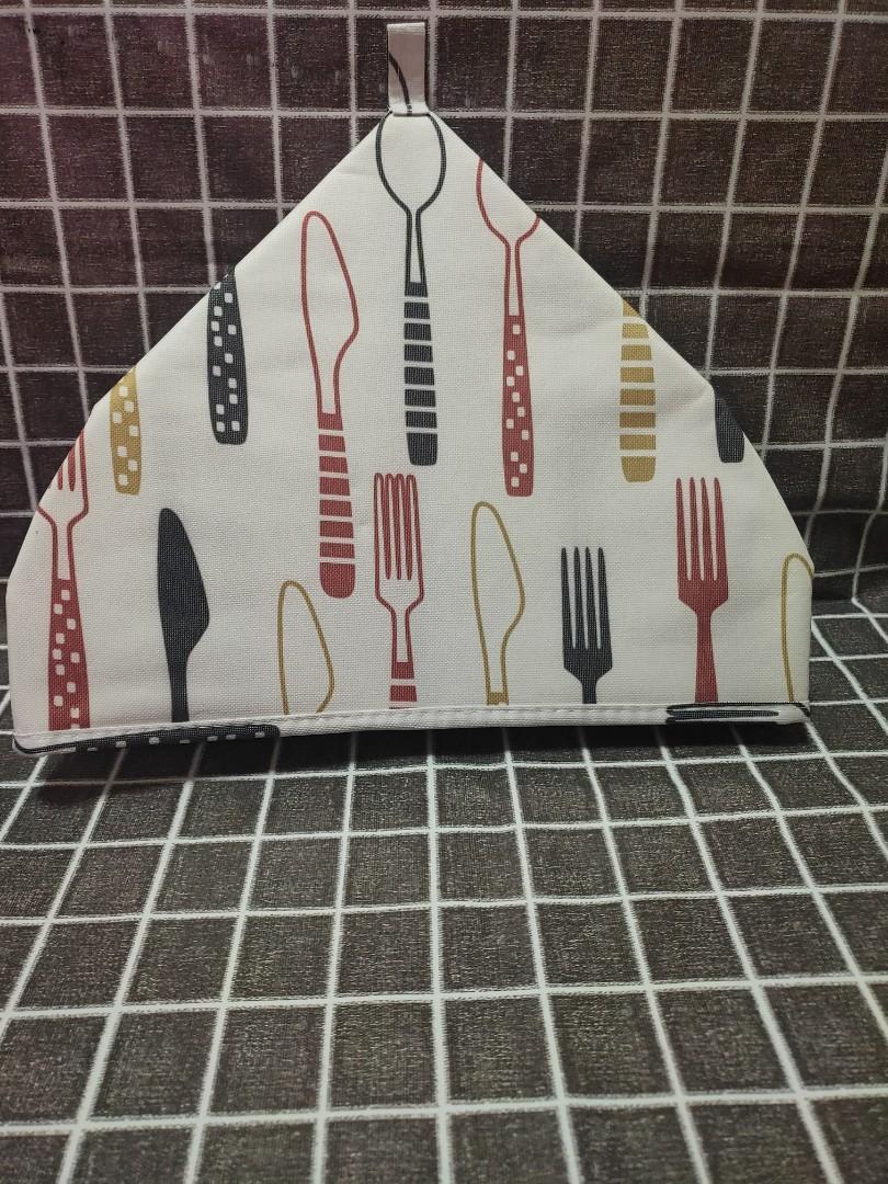 廚房防塵罩