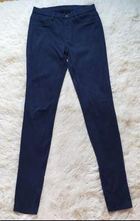 ❤️ Uniqlo Jeans