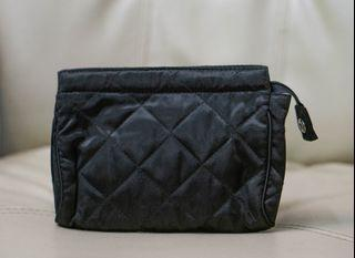 Coin purse/ wallet/ cardholder from Japan