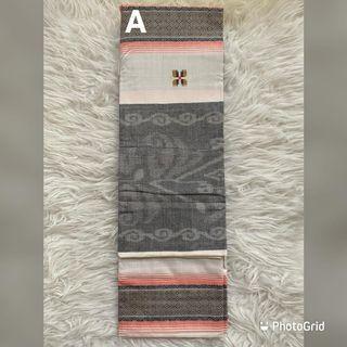 Sarung Atlas Premium 770 Songket Original