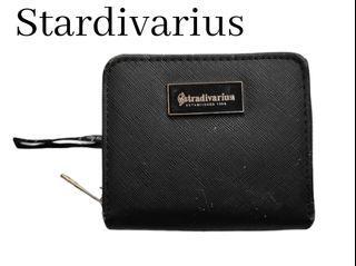 #maretsale Stradivarius Wallet