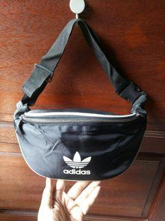 WaitsBag Adidas