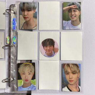 WTS TOO, WEEEKLY & ASTRO PCs