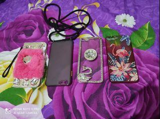 Case iphone6+ take all