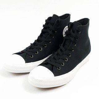CONVERSE CHUCK TAYLOR 2 高筒休閒鞋