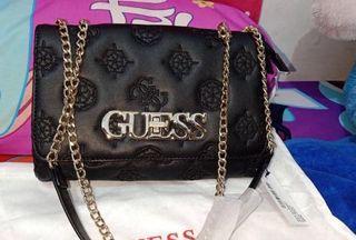 FREEONG guess bag