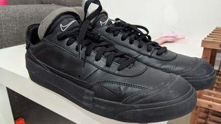 Nike Drop Type PRM